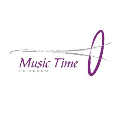 Evenement van Music Time Peizegem